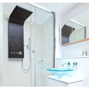 Aquatek BAHAMAS Sprchový masážny panel