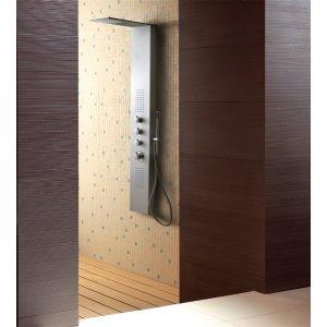 Aquatek DUBAI Sprchový masážny panel