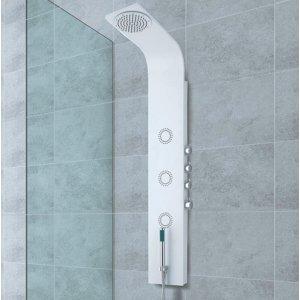 Aquatek IBIZA Sprchový masážny panel