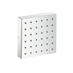 Axor ShowerCollection Sprchový modul pod omietku 12 x 12  28491000