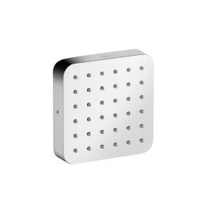 Axor Citterio Sprchový modul pod omietku 12 x 12  36822000