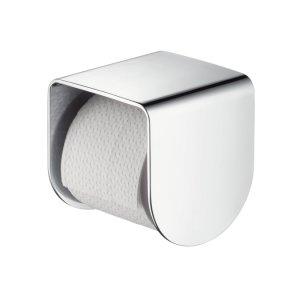 Axor Urquiola chrom 42436000 Držák na toaletní papír