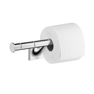 Axor Starck Držiak na toaletný papier  42736000