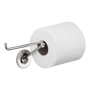 Axor Starck Držiak na toaletný papier  40836000