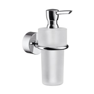 Axor Uno Dávkovač tekutého mydla  41519000