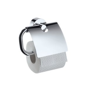 Axor Uno Držiak na toaletný papier  41538000