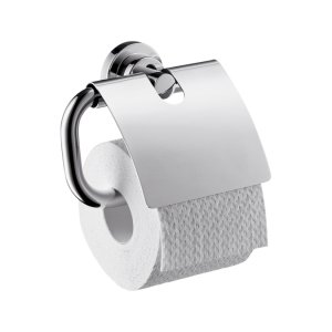Axor Citterio Držiak na toaletný papier  41738000