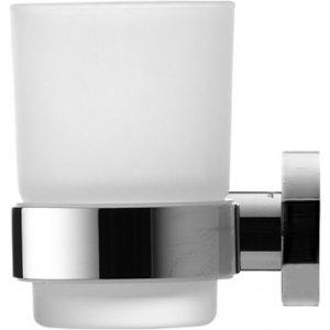 DURAVIT D-Code 0099191000 Držák na pohárek