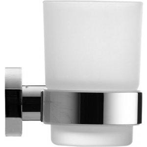 DURAVIT D-Code 0099201000 Držák na pohárek