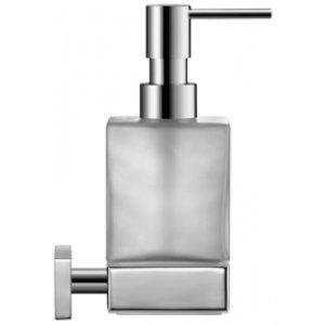 DURAVIT Karree 0099541000 Zásobník na mýdlo