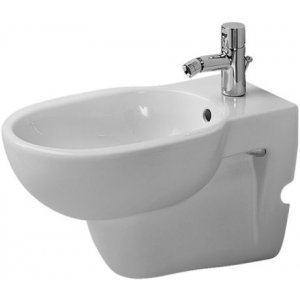DURAVIT Bathroom_Foster Závesný bidet 360 x 570