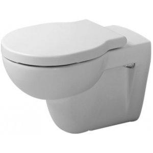 DURAVIT Bathroom_Foster Závesný klozet 360 x 570, rôzne varianty