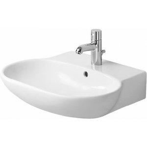 DURAVIT Bathroom_Foster Umývadlo 700 x 540, rôzne varianty