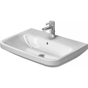 DURAVIT DuraStyle Umývadlo rôzne varianty
