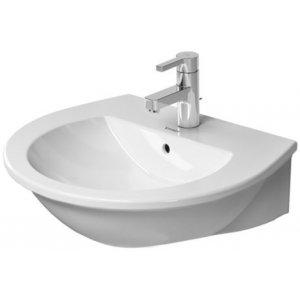 DURAVIT Darling New Umývadlo rôzne varianty