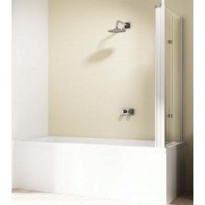 Huppe Design elegance Bočná stena rôzne typy