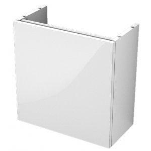 Kronzi PRO Podumyvadlová skrinka s dvierkami rôzne rozmery