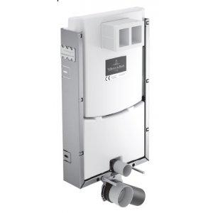 Villeroy & Boch Viconnect montážny prvok pre wc 453x781x125 mm 92247900