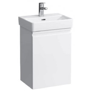 Laufen PRO S Skrinka pod umývadlo 415x320x580 mm, rôzne prevedenia