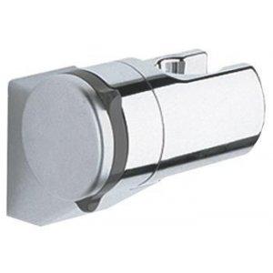 Grohe Relexa Plus Nástenný držiak sprchy 28623000 (28 623 000)