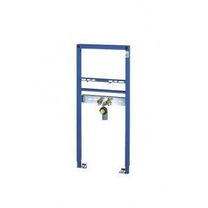 Grohe Rapid SL Pre umývadlo 38554001 (38 554 001)