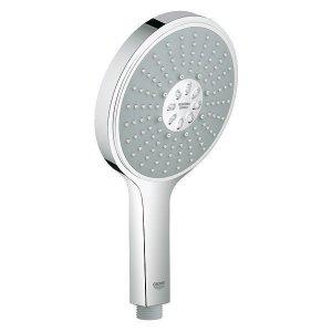 Grohe Power & Soul Cosmopolitan Ručná sprcha 160 chróm 27668000 (27 668 000)