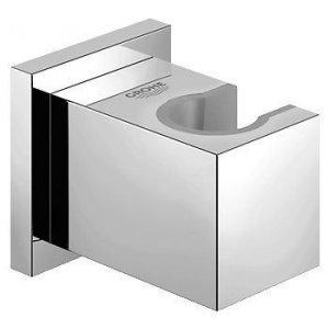 Grohe Euphoria Cube Nástenný držiak sprchy chróm 27693000 (27 693 000)