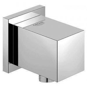 Grohe Euphoria Cube Nástenné kolienko, DN 15 chróm 27704000 (27 704 000)