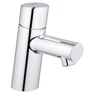 Grohe Concetto Stojánkový ventil chróm 32207001 (32 207 001)