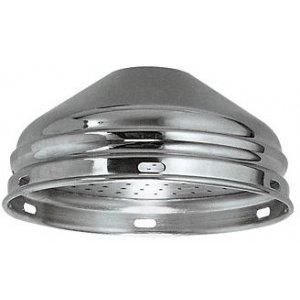 Grohe Relexa Basic 85 Hlavová sprcha s jedným prúdom chróm 28404000 (28 404 000)