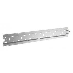 IDEAL Standard Archimodule Montážna lišta 600 mm Neutrál A1503NU