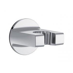 IDEAL Standard Archimodule Držiak pre ručnú sprchu Chróm A1520AA