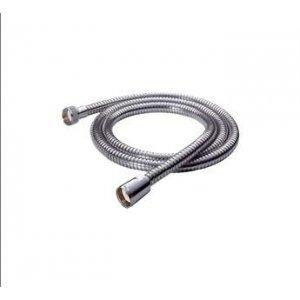 IDEAL Standard Metalflex sprchová hadica kovová 125cm Chróm A2403AA
