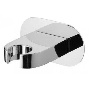 IDEAL Standard IdealRain Pro Držiak sprchy pevný Chróm B9846AA