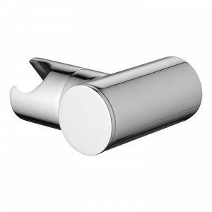 IDEAL Standard IdealRain Pro Držiak sprchy otočný Chróm B9847AA