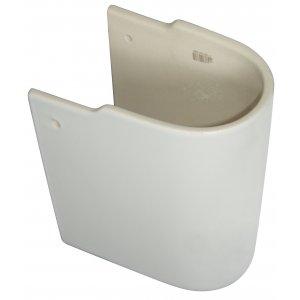 IDEAL Standard CONNECT Cube Polostĺp pre umývadlo