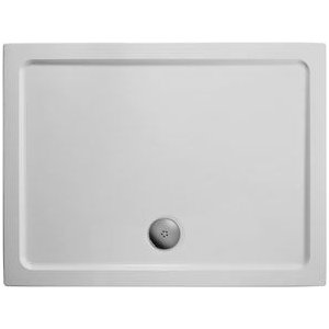 IDEAL Standard Simplicity Stone Obdĺžniková sprchová vanička