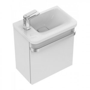 IDEAL Standard Tonic II Nábytkové umývadielko