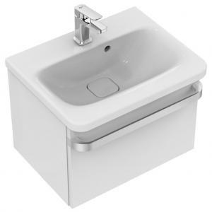IDEAL Standard Tonic II Nábytkové umývadlo