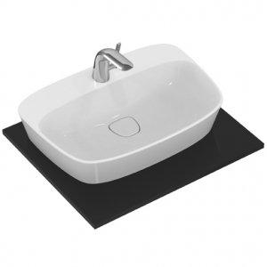 IDEAL Standard Dea Umývadlo na dosku