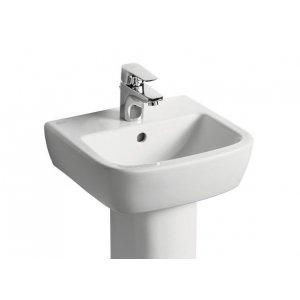 IDEAL Standard Tempo Umývadlo Biela T059301