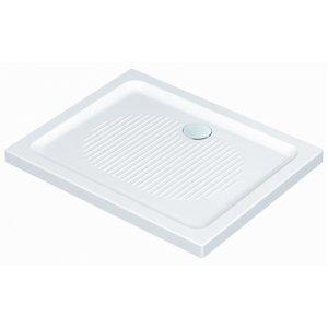IDEAL Standard CONNECT Obdĺžniková sprchová vanička