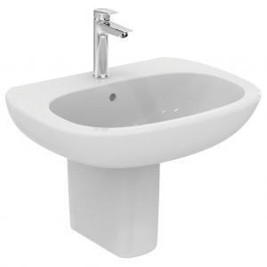 IDEAL Standard Tesi Umývadlo Biela