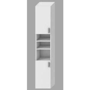 Jika Lyra pack 4.5197.1.432.300.1 Vysoká skříňka 320 x 251 x 1700 mm (H4519714323001)