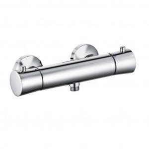 KLUDI BALANCE Sprchová termostatická batéria chróm 352500575