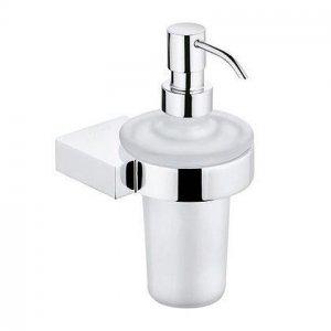 KLUDI A-XES Nádoba na dávkovač tekutého mydla 48991L3