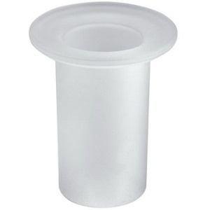 KLUDI A-XES Nádoba na toaletnú súpravu 48996L3