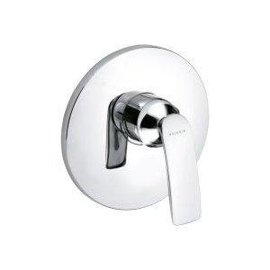 KLUDI BALANCE Podomietková sprchová jednopáková batéria rôzne prevedenia