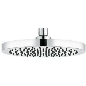 KLUDI A-QA Tanierová hlavová sprcha chróm 6651005-00