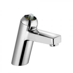 KLUDI PROVITA Jednopáková umývadlová vodovodná batéria chróm 333360500